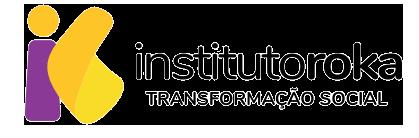 Instituto Roka